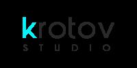https://krotovstudio.com/wp-content/uploads/2021/04/Logo_Transparent-2-200x100.png