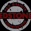 https://krotovstudio.com/wp-content/uploads/2021/06/Pro-Granite-Logo-100x100.png