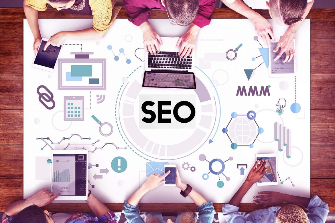 seo tips how get fist ranking in Google
